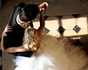 pierwszy_taniec